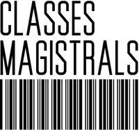 Classes magistrals