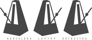 logo_laptop