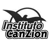 Instituto Canzion